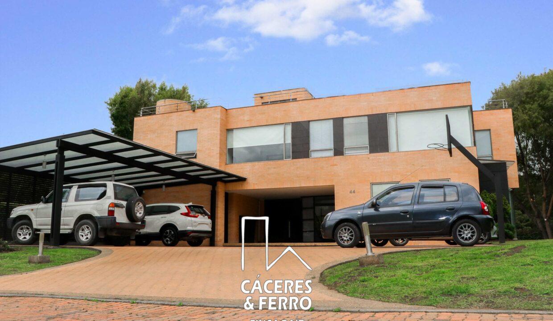 Caceresyferro-Fincaraiz-Inmobiliaria-CyF-Inmobiliariacyf-Cundinamarca-Sopo-Venta-21767-1-min