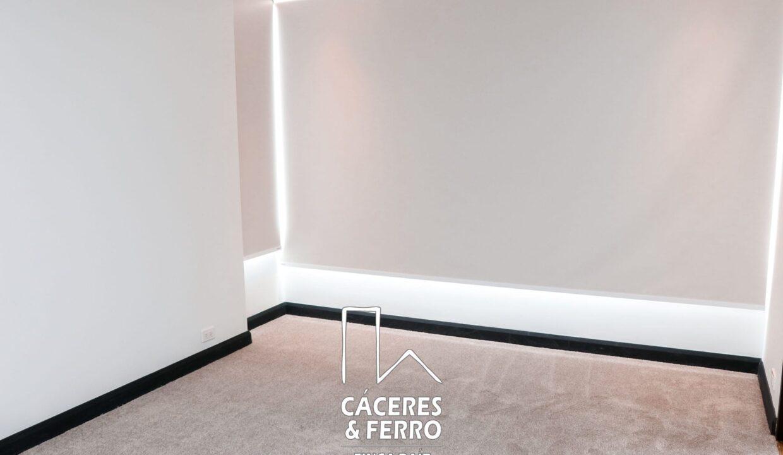 Caceresyferro-Fincaraiz-Inmobiliaria-CyF-Inmobiliariacyf-Cundinamarca-Sopo-Venta-21767-10-min