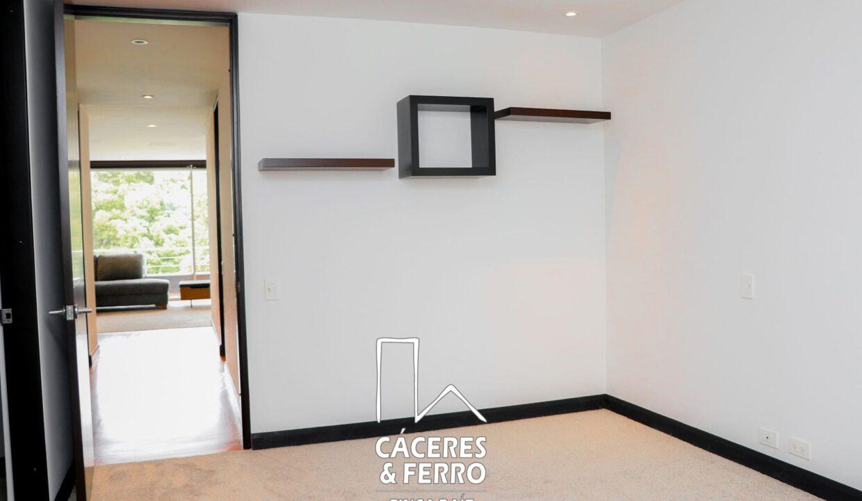 Caceresyferro-Fincaraiz-Inmobiliaria-CyF-Inmobiliariacyf-Cundinamarca-Sopo-Venta-21767-11-min