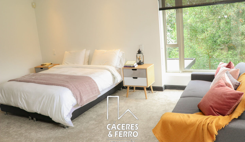 Caceresyferro-Fincaraiz-Inmobiliaria-CyF-Inmobiliariacyf-Cundinamarca-Sopo-Venta-21767-13-min