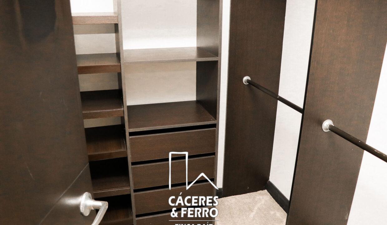 Caceresyferro-Fincaraiz-Inmobiliaria-CyF-Inmobiliariacyf-Cundinamarca-Sopo-Venta-21767-14-min