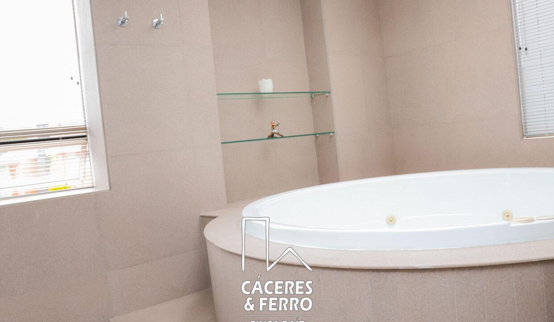 Caceresyferro-Fincaraiz-Inmobiliaria-CyF-Inmobiliariacyf-Cundinamarca-Sopo-Venta-21767-16-min