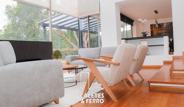 Caceresyferro-Fincaraiz-Inmobiliaria-CyF-Inmobiliariacyf-Cundinamarca-Sopo-Venta-21767-2-min