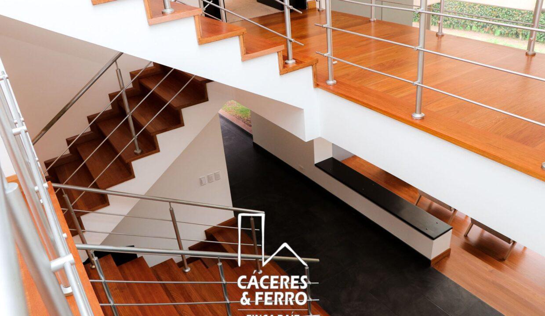 Caceresyferro-Fincaraiz-Inmobiliaria-CyF-Inmobiliariacyf-Cundinamarca-Sopo-Venta-21767-20-min