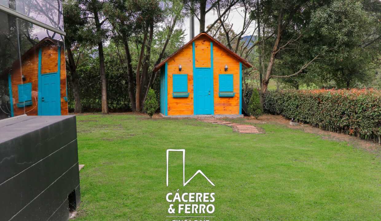 Caceresyferro-Fincaraiz-Inmobiliaria-CyF-Inmobiliariacyf-Cundinamarca-Sopo-Venta-21767-21-min