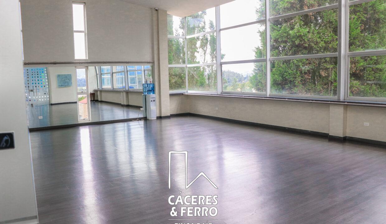 Caceresyferro-Fincaraiz-Inmobiliaria-CyF-Inmobiliariacyf-Cundinamarca-Sopo-Venta-21767-22-min