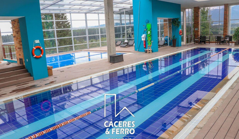Caceresyferro-Fincaraiz-Inmobiliaria-CyF-Inmobiliariacyf-Cundinamarca-Sopo-Venta-21767-24-min