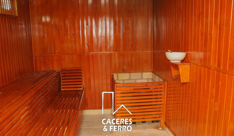 Caceresyferro-Fincaraiz-Inmobiliaria-CyF-Inmobiliariacyf-Cundinamarca-Sopo-Venta-21767-27-min