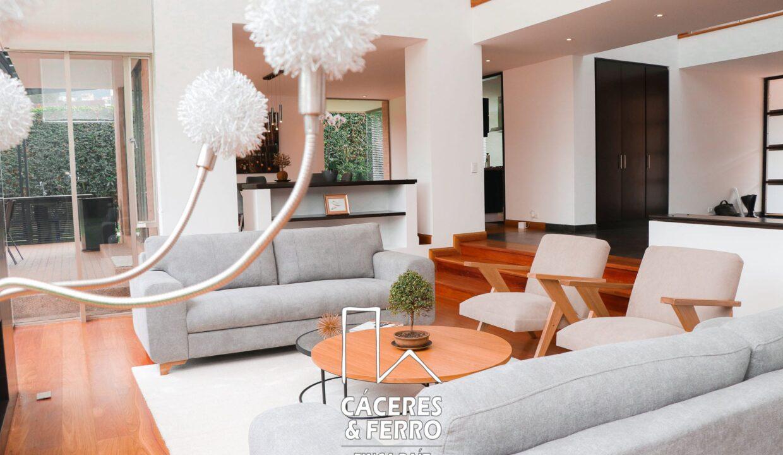 Caceresyferro-Fincaraiz-Inmobiliaria-CyF-Inmobiliariacyf-Cundinamarca-Sopo-Venta-21767-3-min