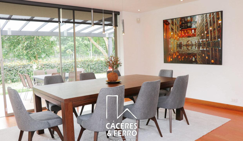 Caceresyferro-Fincaraiz-Inmobiliaria-CyF-Inmobiliariacyf-Cundinamarca-Sopo-Venta-21767-6-min