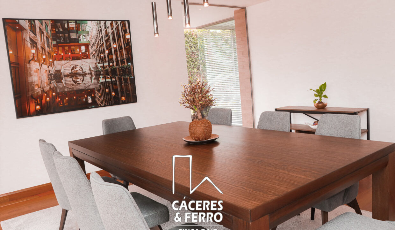 Caceresyferro-Fincaraiz-Inmobiliaria-CyF-Inmobiliariacyf-Cundinamarca-Sopo-Venta-21767-7-min