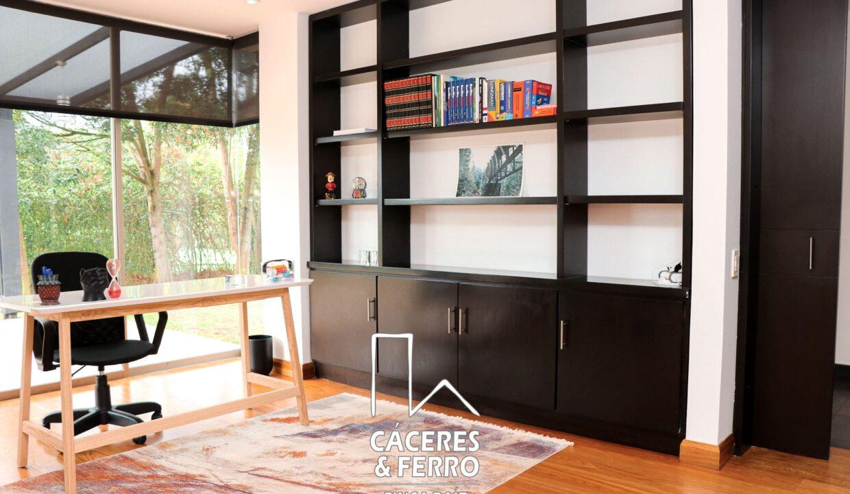 Caceresyferro-Fincaraiz-Inmobiliaria-CyF-Inmobiliariacyf-Cundinamarca-Sopo-Venta-21767-8-min