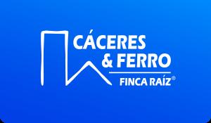 Cáceres y Ferro