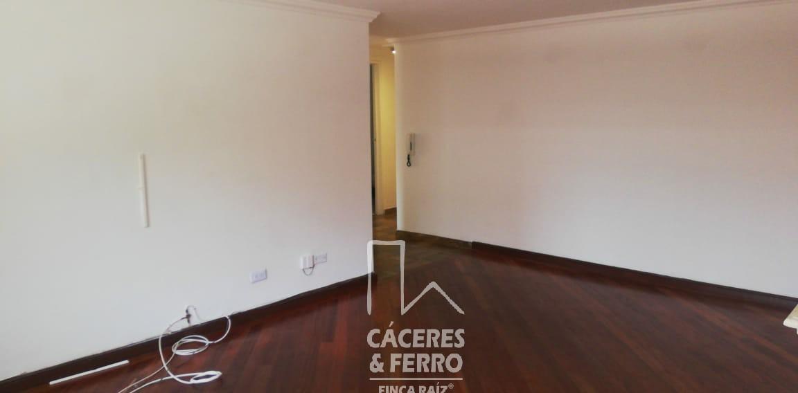 Caceresyferro-Fincaraiz-Inmobiliaria-CyF-Inmobiliariacyf-Bogota-Norte-Usaquen-Santa-Barbara-Apartamento-Arriendo-22214-10
