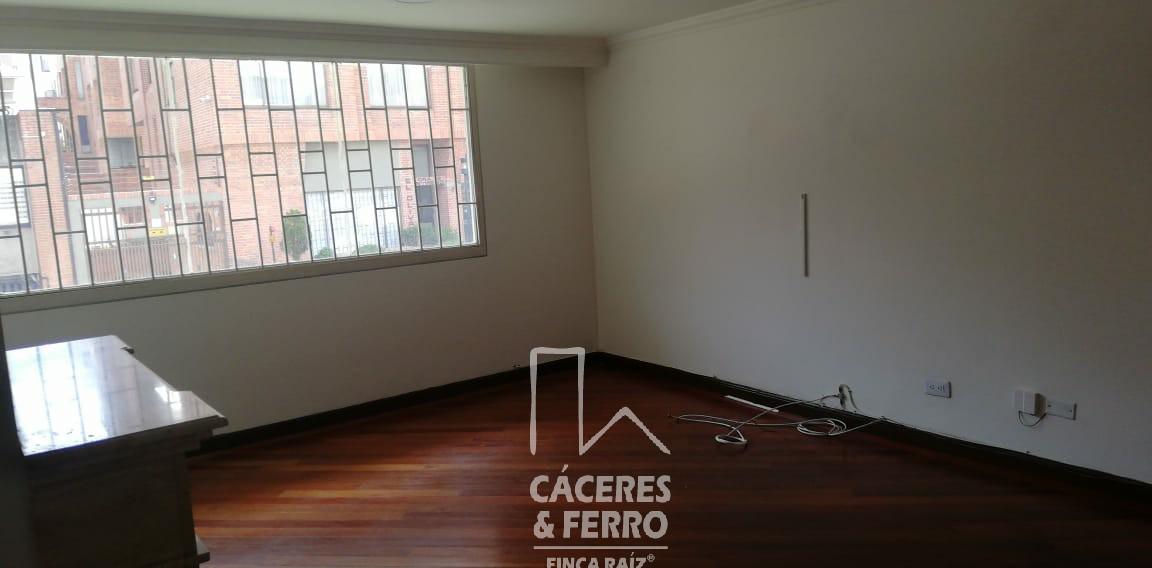 Caceresyferro-Fincaraiz-Inmobiliaria-CyF-Inmobiliariacyf-Bogota-Norte-Usaquen-Santa-Barbara-Apartamento-Arriendo-22214-11