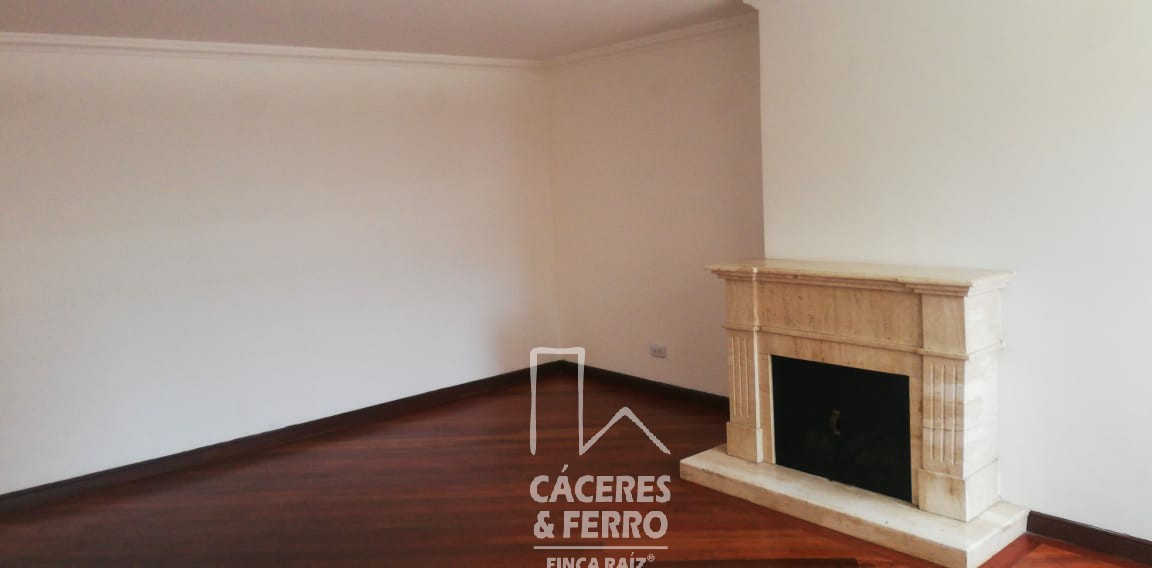Caceresyferro-Fincaraiz-Inmobiliaria-CyF-Inmobiliariacyf-Bogota-Norte-Usaquen-Santa-Barbara-Apartamento-Arriendo-22214-2