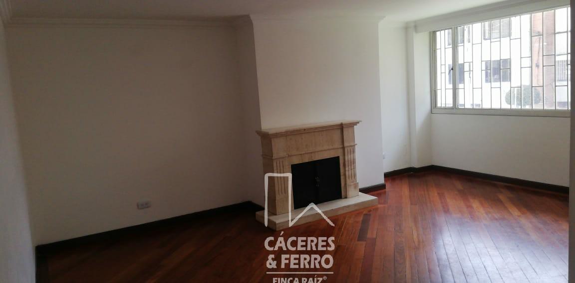 Caceresyferro-Fincaraiz-Inmobiliaria-CyF-Inmobiliariacyf-Bogota-Norte-Usaquen-Santa-Barbara-Apartamento-Arriendo-22214-3