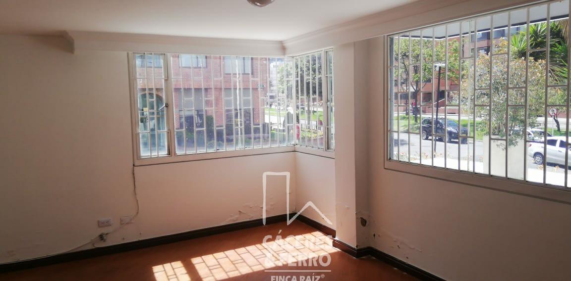 Caceresyferro-Fincaraiz-Inmobiliaria-CyF-Inmobiliariacyf-Bogota-Norte-Usaquen-Santa-Barbara-Apartamento-Arriendo-22214-4