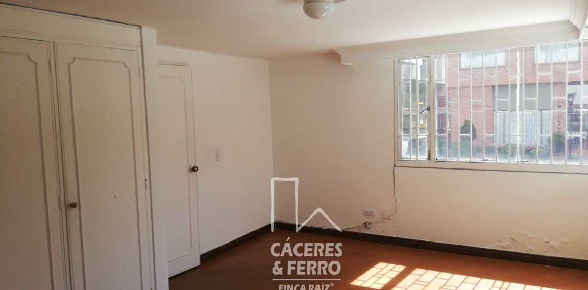 Caceresyferro-Fincaraiz-Inmobiliaria-CyF-Inmobiliariacyf-Bogota-Norte-Usaquen-Santa-Barbara-Apartamento-Arriendo-22214-5
