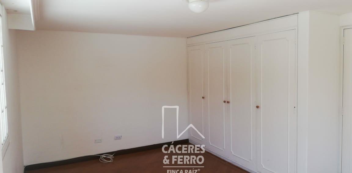 Caceresyferro-Fincaraiz-Inmobiliaria-CyF-Inmobiliariacyf-Bogota-Norte-Usaquen-Santa-Barbara-Apartamento-Arriendo-22214-6