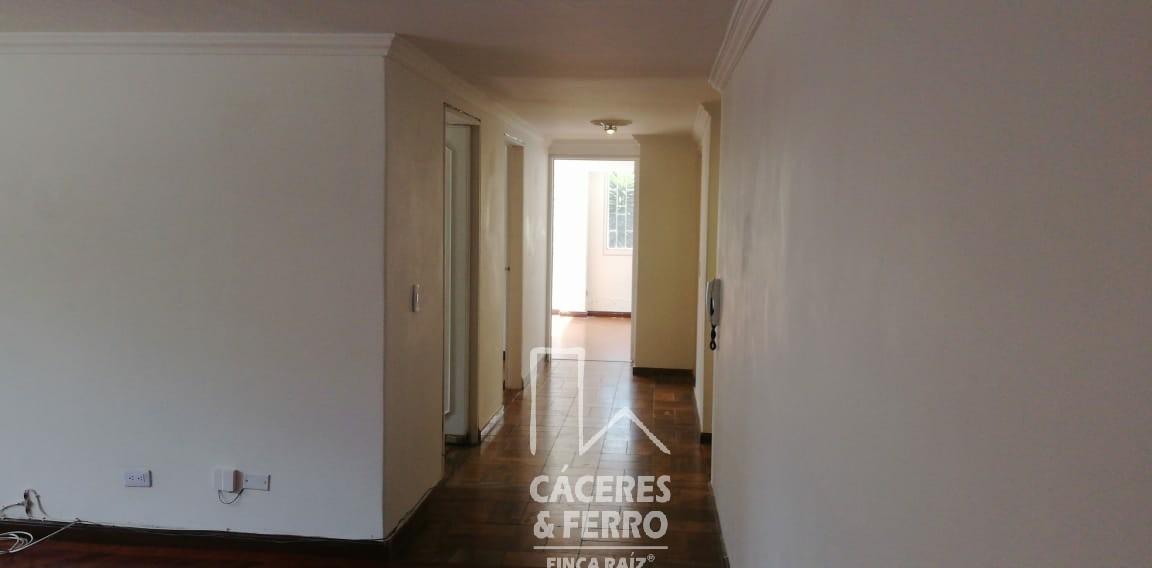 Caceresyferro-Fincaraiz-Inmobiliaria-CyF-Inmobiliariacyf-Bogota-Norte-Usaquen-Santa-Barbara-Apartamento-Arriendo-22214-7
