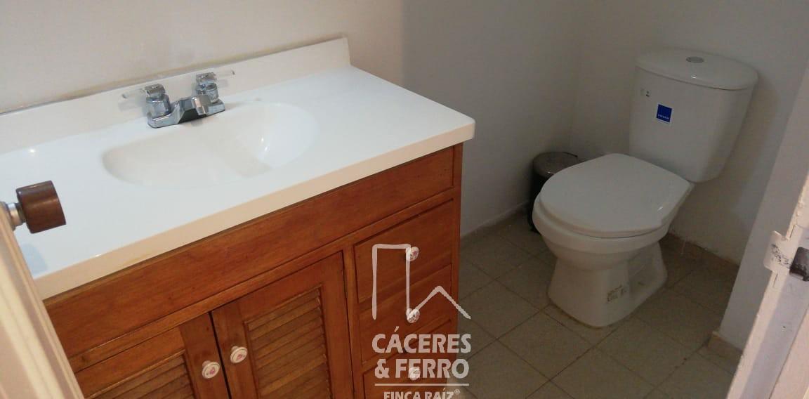 Caceresyferro-Fincaraiz-Inmobiliaria-CyF-Inmobiliariacyf-Bogota-Norte-Usaquen-Santa-Barbara-Apartamento-Arriendo-22214-9