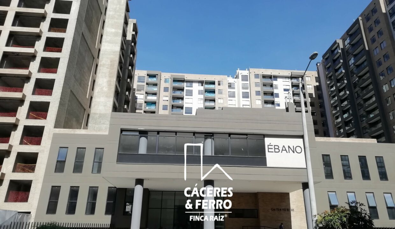 CaceresyFerro-Inmobiliaria-CyF-Caceres-y-Ferro-Inmobiliaria-Noroccidente-Colina-Campestre-Apartaestudio-Arriendo-22434-1 [Tamaño Original]