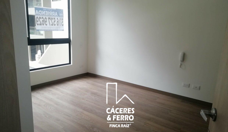 CaceresyFerro-Inmobiliaria-CyF-Caceres-y-Ferro-Inmobiliaria-Noroccidente-Colina-Campestre-Apartaestudio-Arriendo-22434-10 [Tamaño Original]