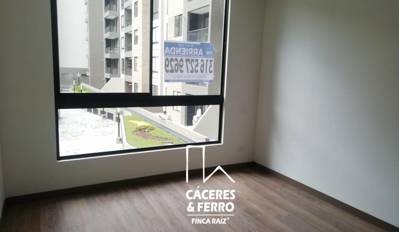 CaceresyFerro-Inmobiliaria-CyF-Caceres-y-Ferro-Inmobiliaria-Noroccidente-Colina-Campestre-Apartaestudio-Arriendo-22434-11 [Tamaño Original]