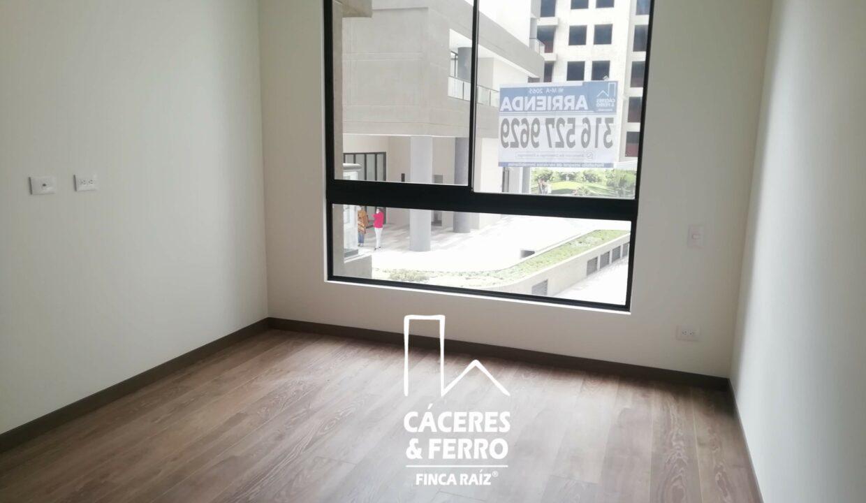 CaceresyFerro-Inmobiliaria-CyF-Caceres-y-Ferro-Inmobiliaria-Noroccidente-Colina-Campestre-Apartaestudio-Arriendo-22434-12 [Tamaño Original]