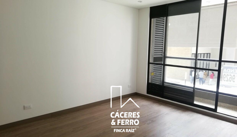 CaceresyFerro-Inmobiliaria-CyF-Caceres-y-Ferro-Inmobiliaria-Noroccidente-Colina-Campestre-Apartaestudio-Arriendo-22434-4 [Tamaño Original]