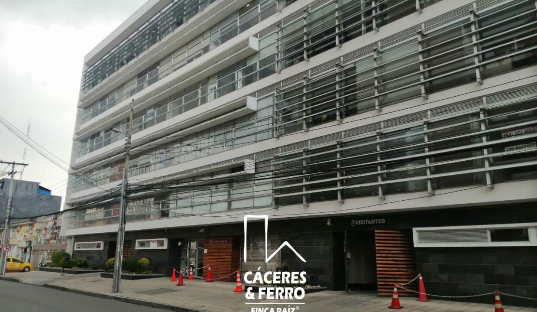 CaceresyFerro-Inmobiliaria-CyF-Noroccidente-La-Castellana-Oficina-Comercial-22431-2 [Logo]