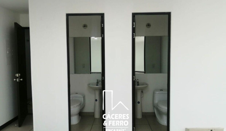 CaceresyFerro-Inmobiliaria-CyF-Noroccidente-La-Castellana-Oficina-Comercial-22431-6 [Logo]
