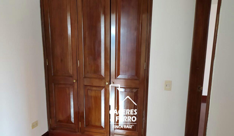CaceresyFerro-Inmobiliaria-CyFNoroccidente-Lagos-De-Cordoba-Apartamento-Arriendo-22428-10 [Tamaño Original]