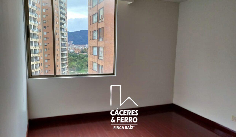 CaceresyFerro-Inmobiliaria-CyFNoroccidente-Lagos-De-Cordoba-Apartamento-Arriendo-22428-11 [Tamaño Original]