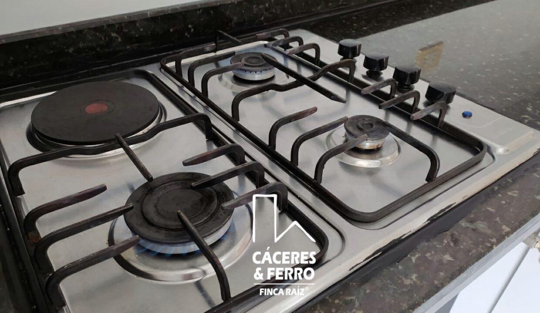 CaceresyFerro-Inmobiliaria-CyFNoroccidente-Lagos-De-Cordoba-Apartamento-Arriendo-22428-17 [Tamaño Original]