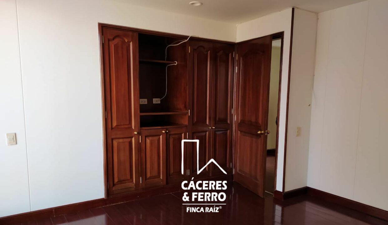 CaceresyFerro-Inmobiliaria-CyFNoroccidente-Lagos-De-Cordoba-Apartamento-Arriendo-22428-4 [Tamaño Original]~1