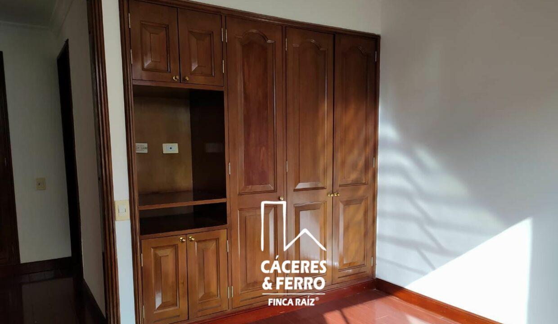 CaceresyFerro-Inmobiliaria-CyFNoroccidente-Lagos-De-Cordoba-Apartamento-Arriendo-22428-5 [Tamaño Original]