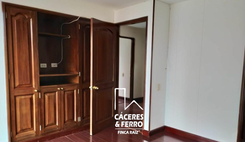 CaceresyFerro-Inmobiliaria-CyFNoroccidente-Lagos-De-Cordoba-Apartamento-Arriendo-22428-7 [Tamaño Original]