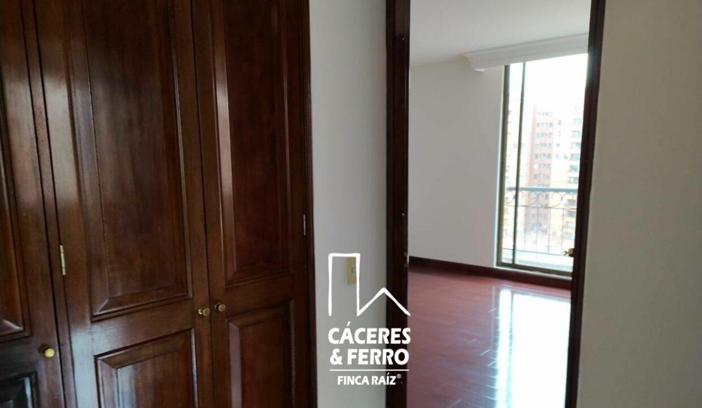 CaceresyFerro-Inmobiliaria-CyFNoroccidente-Lagos-De-Cordoba-Apartamento-Arriendo-22428-9 [Tamaño Original]