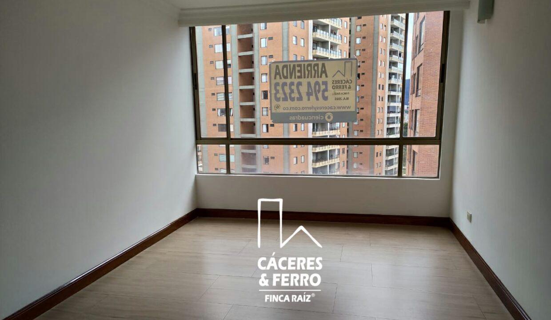 CaceresyFerro-Inmobiliaria-CyFNoroccidente-Lagos-De-Cordoba-Apartamento-Arriendo-22428- [Tamaño Original]