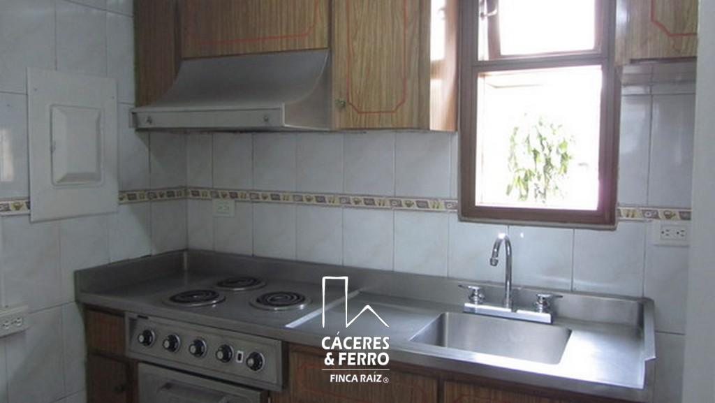 CaceresyFerro-Fincaraiz-Chico-Norte-Oficina-Arriendo-21592-10