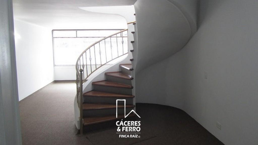 CaceresyFerro-Fincaraiz-Chico-Norte-Oficina-Arriendo-21592-12