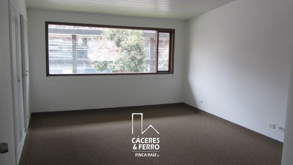 CaceresyFerro-Fincaraiz-Chico-Norte-Oficina-Arriendo-21592-13