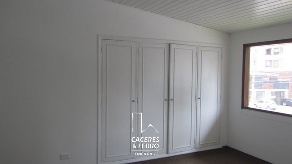 CaceresyFerro-Fincaraiz-Chico-Norte-Oficina-Arriendo-21592-14