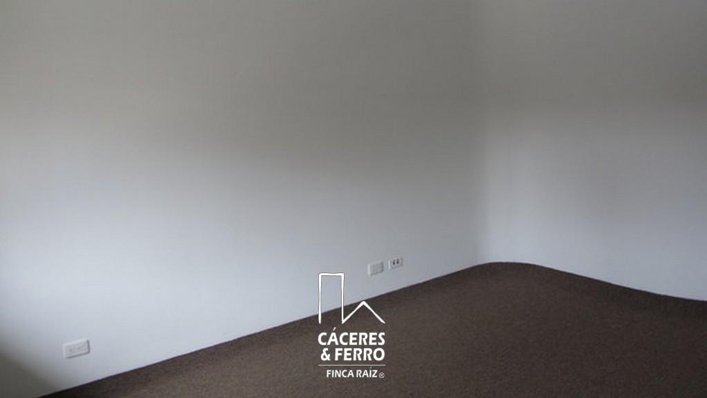 CaceresyFerro-Fincaraiz-Chico-Norte-Oficina-Arriendo-21592-15