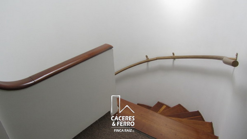 CaceresyFerro-Fincaraiz-Chico-Norte-Oficina-Arriendo-21592-3