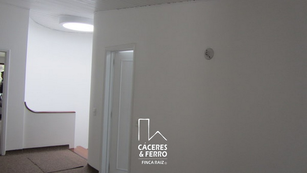 CaceresyFerro-Fincaraiz-Chico-Norte-Oficina-Arriendo-21592-4