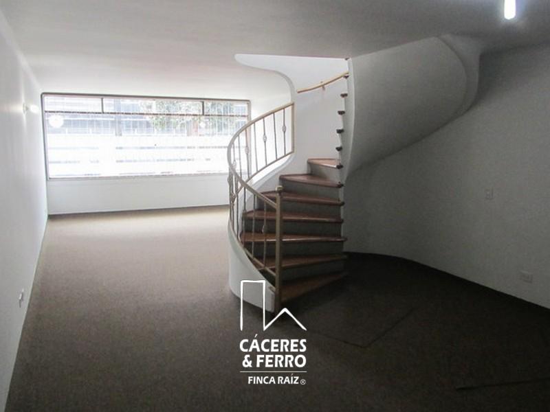 CaceresyFerro-Fincaraiz-Chico-Norte-Oficina-Arriendo-21592-5