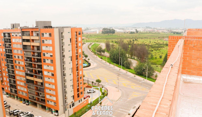 CaceresyFerro-Fincaraiz-Gran-Granada-Apartamento-Arriendo-21279-12